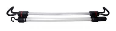 Bgs Technic Motorkaplamp met expanderhouder