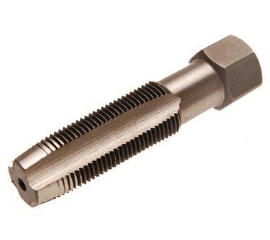 Bgs Technic M14 Kranen voor 149