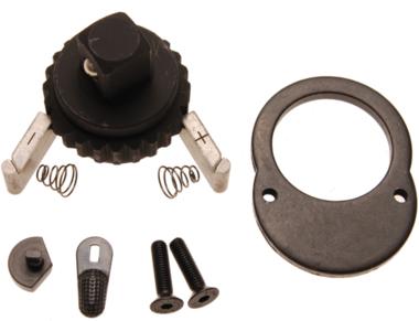 Bgs Technic Reparatieset voor momentsleutel voor BGS-969, 990