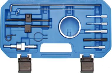 Bgs Technic Timingset Citroen / Peugeot 1.8/2.0L