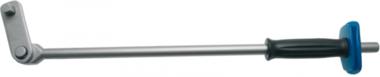 Bgs Technic Offset slagschroevendraaier 1/2  620 mm
