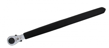 Bgs Technic Bit-ratelsleutel binnenzeskant 8 mm (5/16)