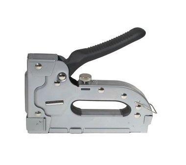 Bgs Technic Handtacker voor nieten en nagels
