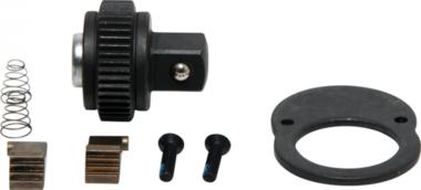 Bgs Technic Reparatieset voor ratelkop aan BGS-2304