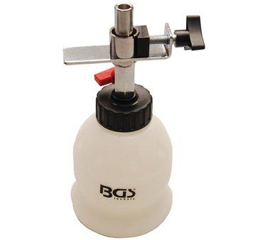 Bgs Technic Remvloeistof Bijvul Fles 1l
