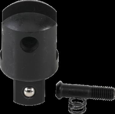 Bgs Technic Reparatieset voor kniesleutel voor BGS-283