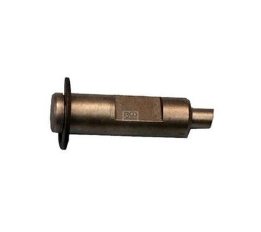 Bgs Technic Reserve Stempel Kop voor Item Nr . 6120 6 mm