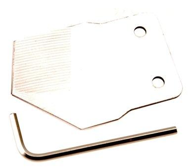 Replacement Blade voor Professional Pipe Cutter voor BGS 1819