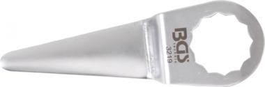 Bgs Technic Snijmes voor BGS-3218, 52 x 1 mm
