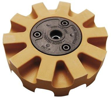 Bgs Technic Schuurwiel 105 x 30 x 53 mm