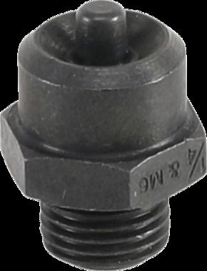 Drukstang OP1 voor BGS-3057 diameter 6,3 mm (1/4)