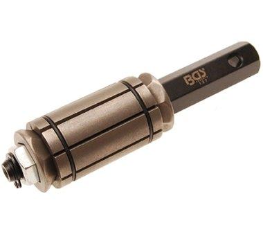 Bgs Technic Opwijddoorn voor uitlaat 31 - 44 mm
