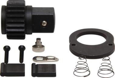 Bgs Technic Reparatieset voor ratel voor BGS-300