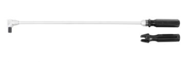 Bgs Technic Verloopschakelaar Skeutel Key