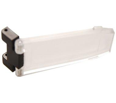 Bgs Technic Reserve klep voor refractometer uit BGS 1824