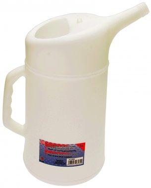 Bgs Technic Schenkkan 5 liter
