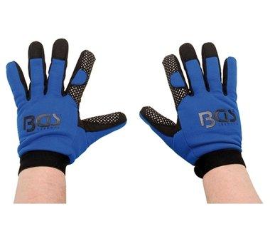 Bgs Technic Werkhandschoenen maat 9 (L)