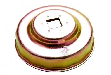 Bgs Technic Oliefiltersleutel 14-punts diameter 74 mm voor BMW