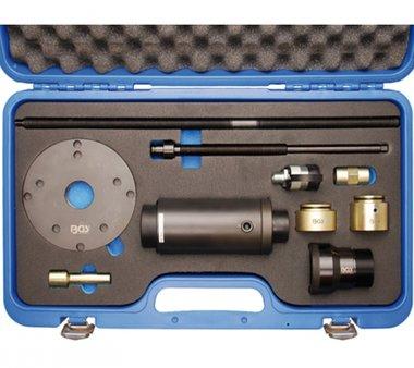 Bgs Technic Hydraulische Kit voor Wiellager gereedschap