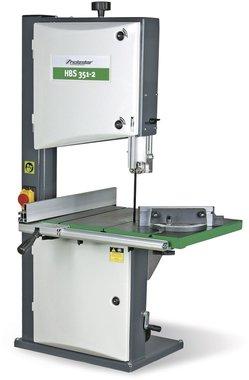 Verticale lintzaagmachine voor hout 70kg
