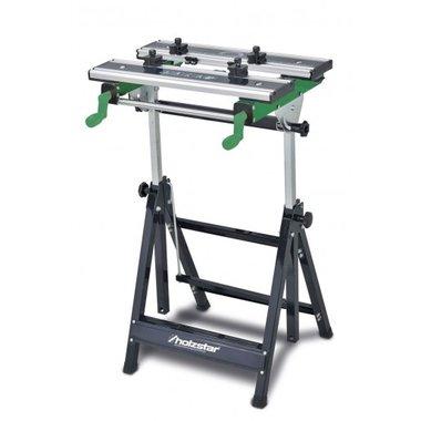 Multifunctionele werktafel 13,70kg