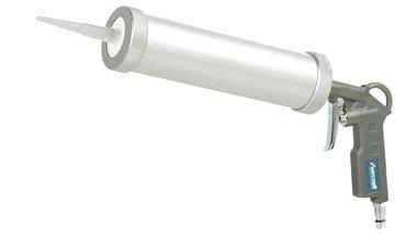 Standaard pneumatische siliconespuit 50l/min 1,5-2,5 bar