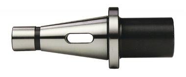 Mk-houder din2080 -VH5004