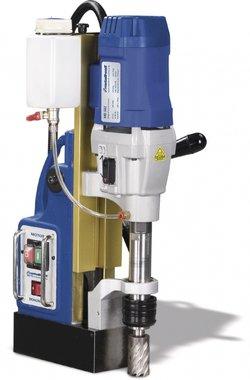Krachtige magneetboormachine MB502, 22,90kg