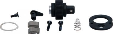 Bgs Technic Reparatieset voor ratelkop aan BGS-302, 315, 318, 25103, 25105