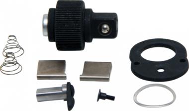 Bgs Technic Reparatieset voor ratelkop aan BGS-303, 316, 319, 25106