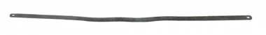 Bgs Technic Sparen spring strip voor -1028