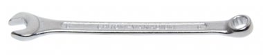 Steekringsleutel 24 mm
