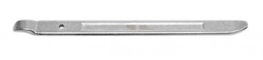 Bgs Technic Bandenlichter 250 mm