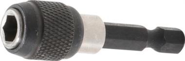 Bgs Technic Automatische bithouder 6,3 mm inbus (1/4) 50 mm