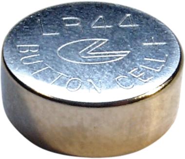 Vervangende batterij SR44