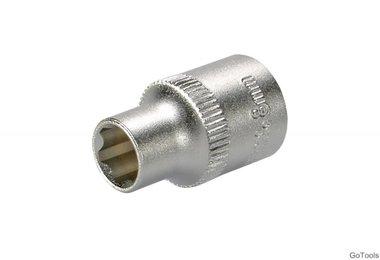 3/8  super lock dop, 8 mm