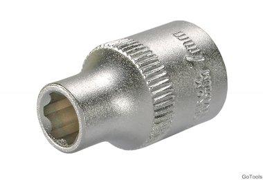 3/8  super lock dop, 7 mm
