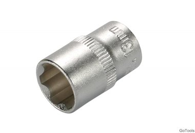 3/8  super lock dop, 13 mm
