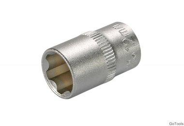 3/8  super lock dop, 12 mm