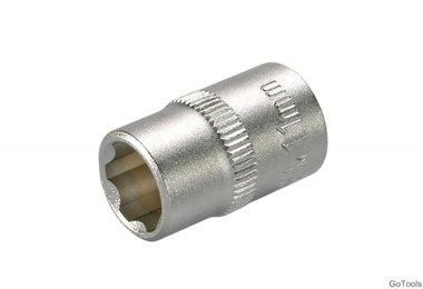 3/8  super lock dop, 11 mm