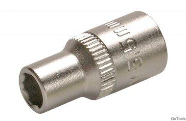 1/4  pro torque dop, 5,5 mm