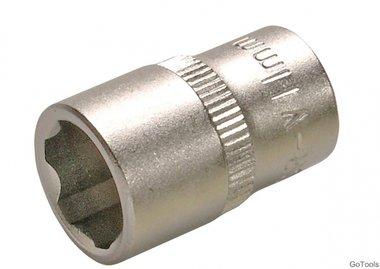 1/4  pro torque dop, 11 mm