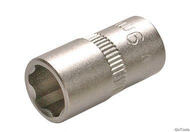 1/4  pro torque dop, 9 mm