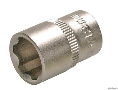 1/4  pro torque dop, 12 mm