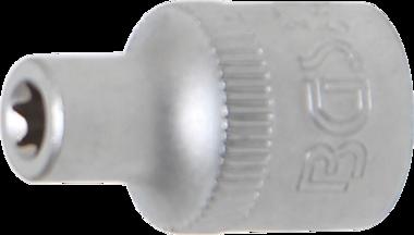 3/8 dop inwendig torx voor schroeven, E6