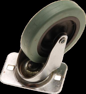 Bgs Technic Vervangingswiel voor BGS-2994, 2996