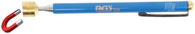 Bgs Technic Magneethulp 670 mm trekkracht 2,2 kg
