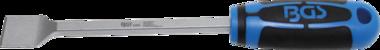 Pakkingschraper 280 mm