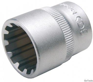 3/8 dop gear lock , 14 mm