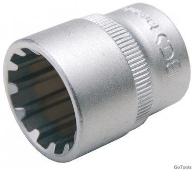 3/8 dop gear lock , 19 mm